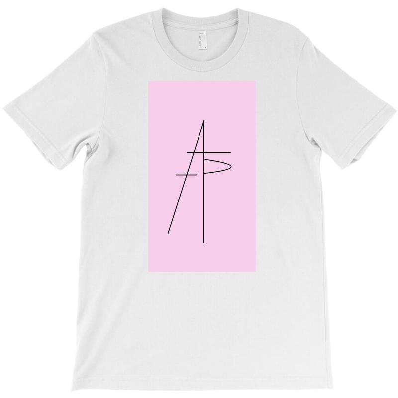 Afp Design T-shirt | Artistshot