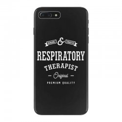 Respiratory Therapist iPhone 7 Plus Case | Artistshot