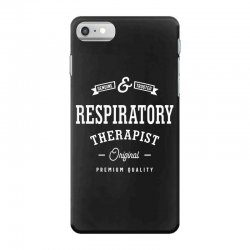 Respiratory Therapist iPhone 7 Case | Artistshot