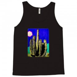 arms.1.2 Tank Top | Artistshot