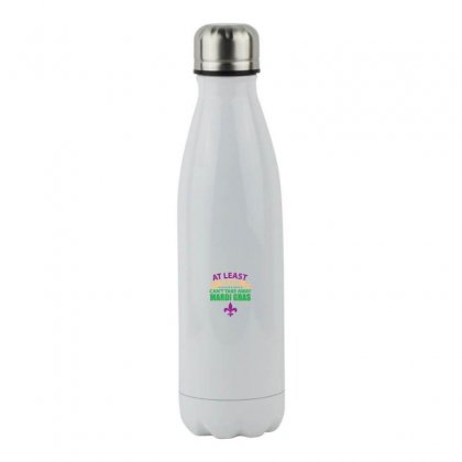 Take Away Stainless Steel Water Bottle Designed By