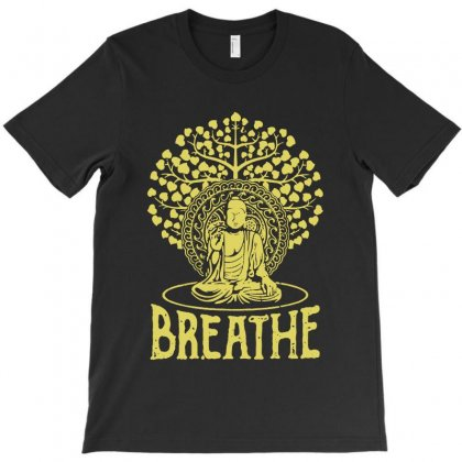 Pray With Us T-shirt Designed By Blqs Apparel