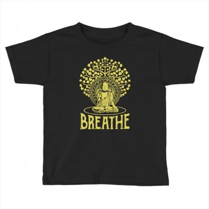 Pray With Us Toddler T-shirt Designed By Blqs Apparel
