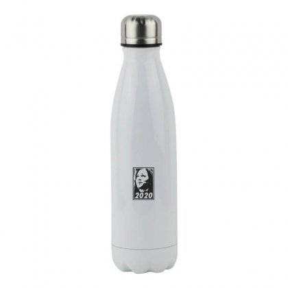 People 2020 Stainless Steel Water Bottle Designed By
