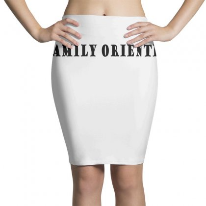 Family Oriented Pencil Skirts Designed By Suryanaagus068
