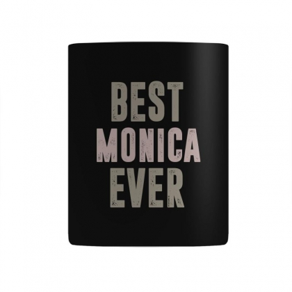 Is Your Name, Monica? This Shirt Is For You! Mug Designed By