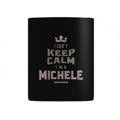 Is Your Name, Michele? This Shirt Is For You! Mug Designed By