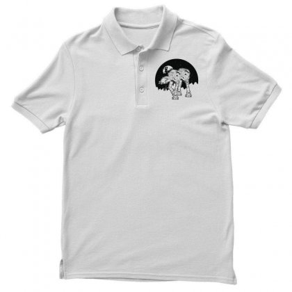 Iconic Wars Polo Shirt Designed By
