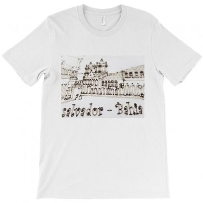 15586535268492821058721036846267 T-shirt Designed By