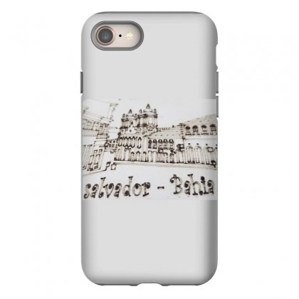15586535268492821058721036846267 Iphone 8 Case Designed By