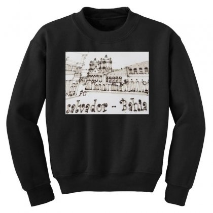 15586535268492821058721036846267 Youth Sweatshirt Designed By