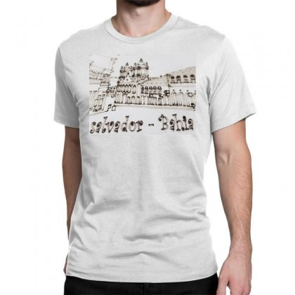 15586535268492821058721036846267 Classic T-shirt Designed By