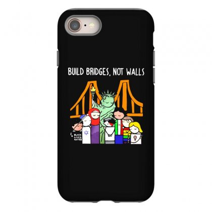 No War Iphone 8 Case Designed By