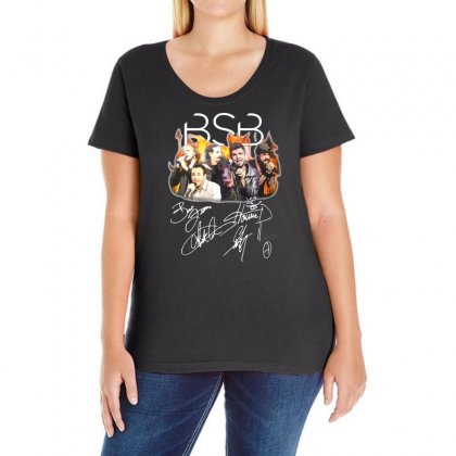 Loves Music Ladies Curvy T-shirt Designed By