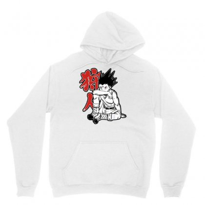 Love This Anime Unisex Hoodie Designed By