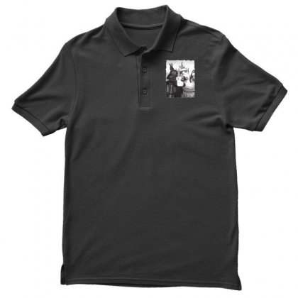 Keep Ur Cool Polo Shirt Designed By