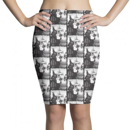 Keep Ur Cool Pencil Skirts Designed By