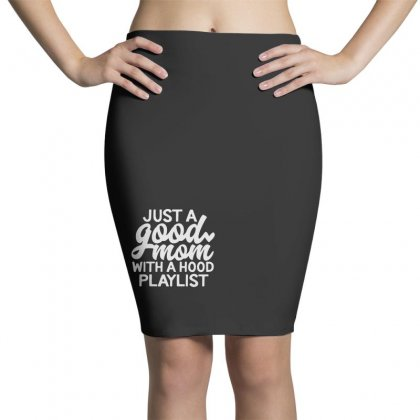 Just A Good Pencil Skirts Designed By