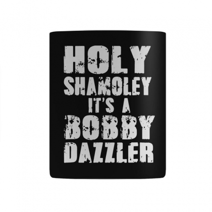 It's A Bobby Mug Designed By