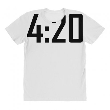 420 Funny All Over Women's T-shirt Designed By