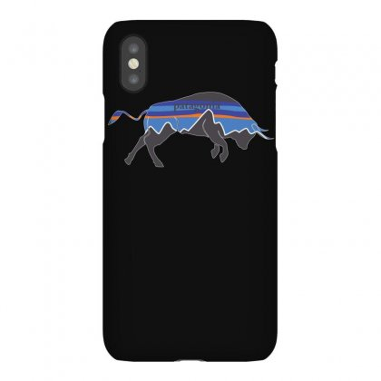 Patagonia Love Shirt Iphonex Case Designed By Hung