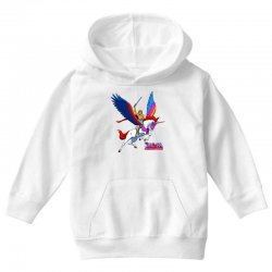 she ra princess of power Youth Hoodie | Artistshot