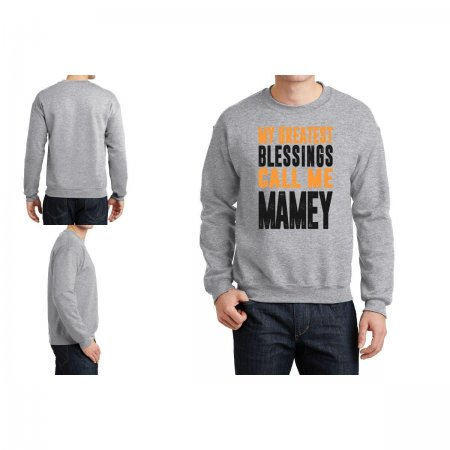My Outfit Crewneck Sweatshirt Limited Edition