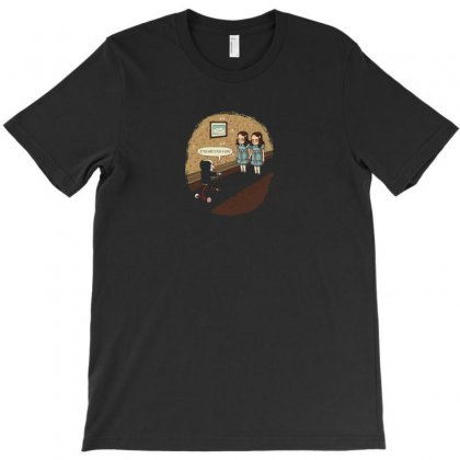 Game T-shirt Designed By Disgus_thing