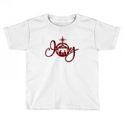 joy with christmas nativity for light Toddler T-shirt | Artistshot