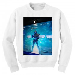 15753916371994552898924191666014 Youth Sweatshirt | Artistshot