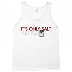 only salt Tank Top | Artistshot