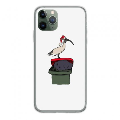 Lamina Iphone 11 Pro Case Designed By Dirrablow