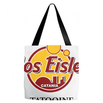 Trading Co Tote Bags Designed By Dirrablow
