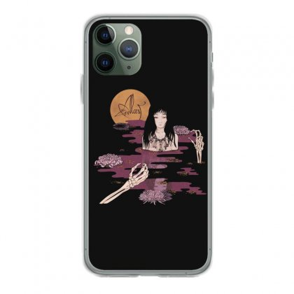 Alcest Band Iphone 11 Pro Case Designed By Pujangga45