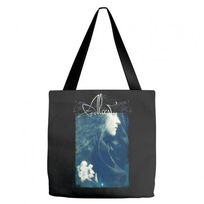 Alcest Band Tote Bags Designed By Pujangga45