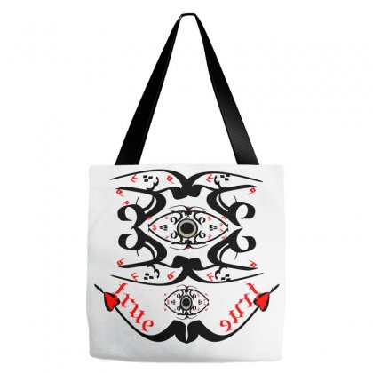 True Tote Bags Designed By Nowlam