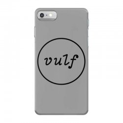 vulfpeck iPhone 7 Case | Artistshot