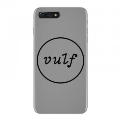 vulfpeck iPhone 7 Plus Case | Artistshot