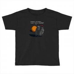 dung with the wind Toddler T-shirt | Artistshot