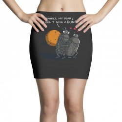 dung with the wind Mini Skirts | Artistshot