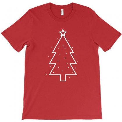 Crhistmas T-shirt Designed By As99