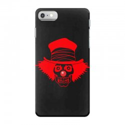 Skull iPhone 7 Case | Artistshot