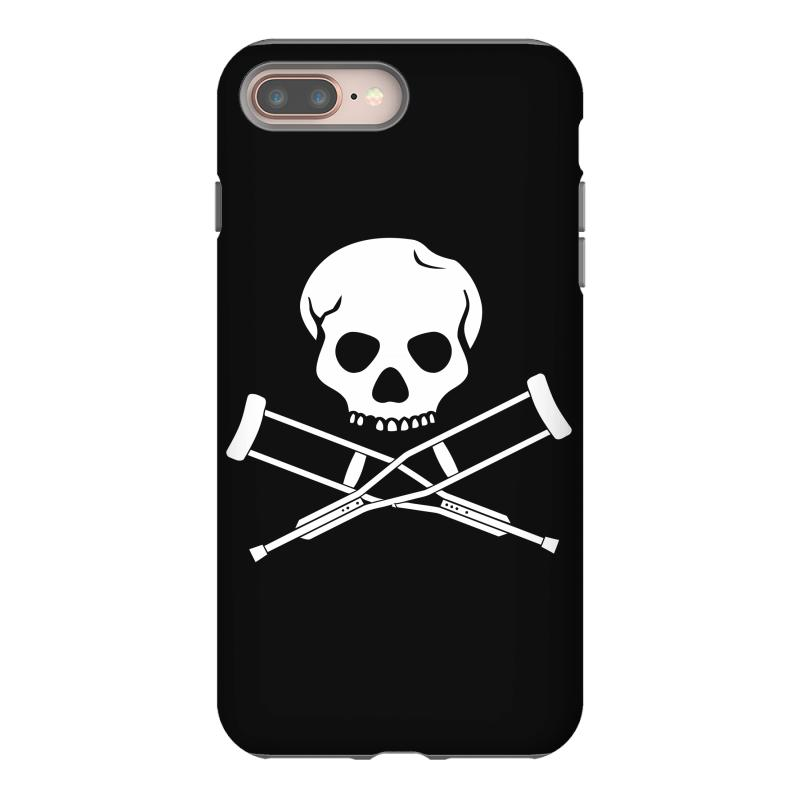 New Jackass Mtv Iphone 8 Plus Case | Artistshot