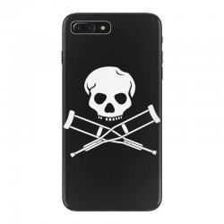 new jackass mtv iPhone 7 Plus Case | Artistshot
