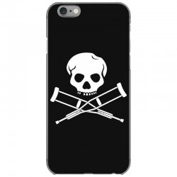 new jackass mtv iPhone 6/6s Case | Artistshot