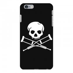 new jackass mtv iPhone 6 Plus/6s Plus Case | Artistshot