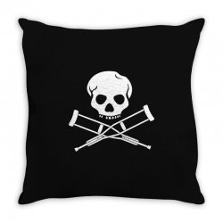 new jackass mtv Throw Pillow | Artistshot