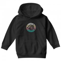legends norris nuts Youth Hoodie | Artistshot