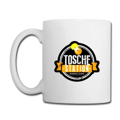 Tosche Station Merch Coffee Mug Designed By Oktaviany