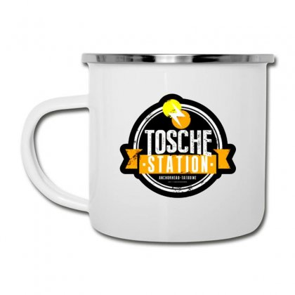 Tosche Station Merch Camper Cup Designed By Oktaviany